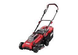 """SKIL 0130 CA Maşină de tuns iarba cu acumulator """"Brushless"""""""