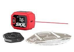SKIL 1900 AA Nivelă laser digitală cu linii