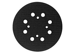 SKIL Placă suport (125 mm)