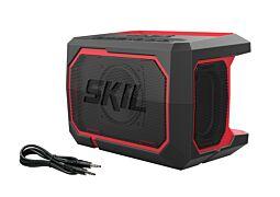 SKIL 3151 CA Difuzor Bluetooth cu acumulator