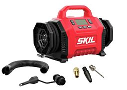 SKIL 3153 CA Compresor de aer cu acumulator