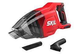SKIL 3158 CA Aspirator de mână cu acumulator
