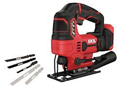 SKIL 3420 CA Pendulare cu acumulator
