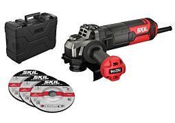 SKIL 9151 GB Polizor unghiular