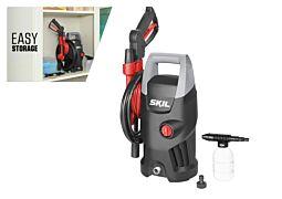 SKIL 0761 AA Maşină de spălat cu presiune