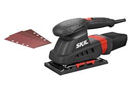 SKIL 7347 AA Şlefuitor cu vibraţii