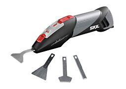 SKIL 7710 AA Maşină de răzuit