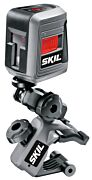SKIL 0511 AA Nivelă cu laser