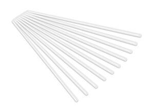 SKIL E3 A250 / LDPE tije plastice de sudare - 100gr